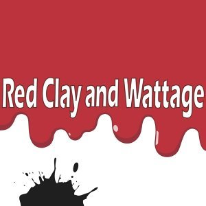 Red Clay and Wattage 歌手頭像