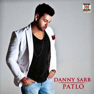Danny Sarb 歌手頭像