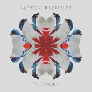 Alfredo Rodriguez 歌手頭像
