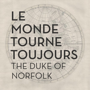 The Duke Of Norfolk 歌手頭像