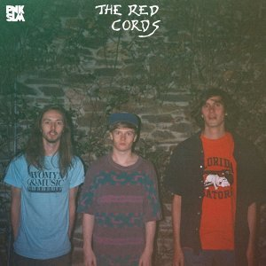 The Red Cords