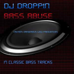 DJ Droppin' 歌手頭像