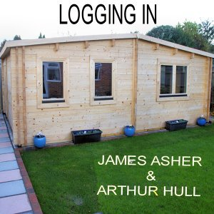 James Asher  & Arthur Hull