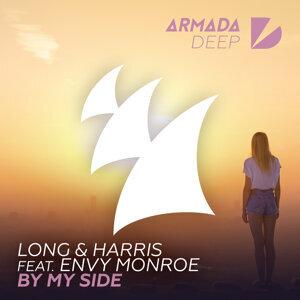 Long & Harris