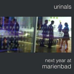 Urinals 歌手頭像