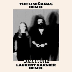 The Liminanas