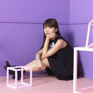 三森鈴子 (Suzuko Mimori) 歌手頭像