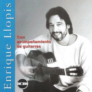 Enrique Llopis