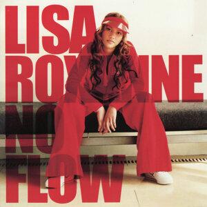 Lisa Roxanne 歌手頭像
