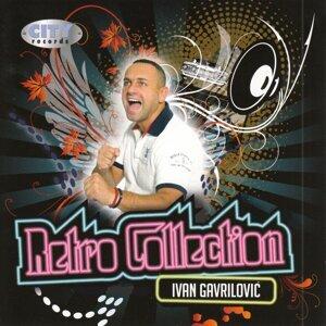 Ivan Gavrilovic 歌手頭像