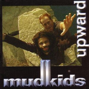 Mudkids 歌手頭像