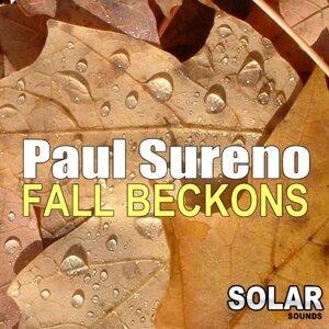 Paul Sureno 歌手頭像