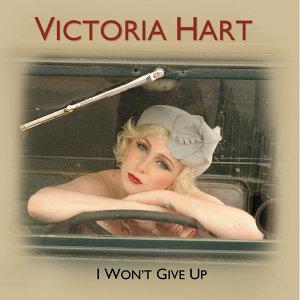 Victoria Hart 歌手頭像