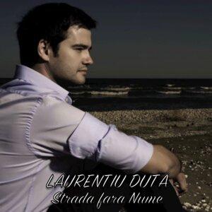 Laurentiu Duta 歌手頭像