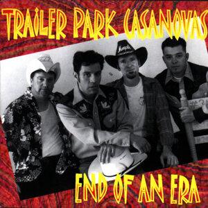 Trailer Park Casanovas 歌手頭像
