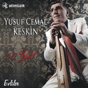 Yusuf Cemal Keskin 歌手頭像