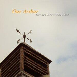 Our Arthur