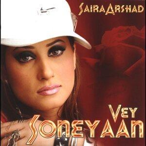 Saira Arshad