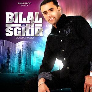 Bilal Es Sghir