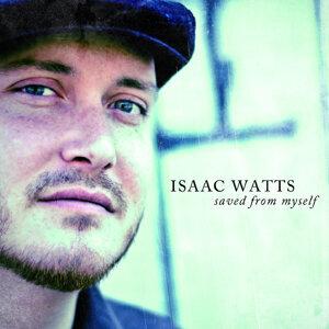 Isaac Watts 歌手頭像