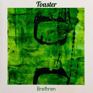 Toaster 歌手頭像
