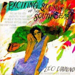 Leo Diamond 歌手頭像