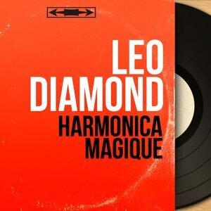 Leo Diamond