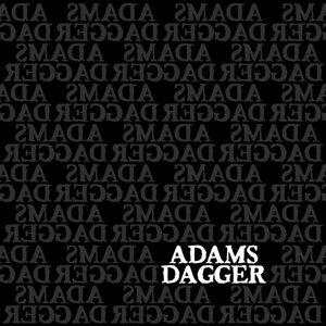 Adams Dagger