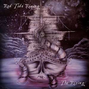 Red Tide Rising 歌手頭像