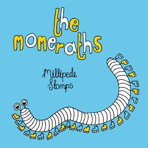 Momeraths 歌手頭像