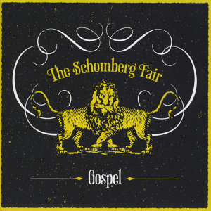 The Schomberg Fair 歌手頭像