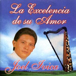 Joel Ivica 歌手頭像