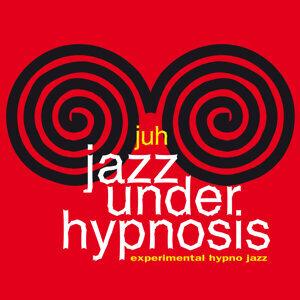 JUH (Jazz Under Hypnosis) 歌手頭像