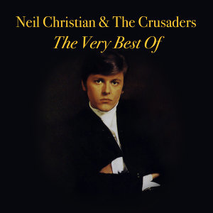 Neil Christian & The Crusaders 歌手頭像