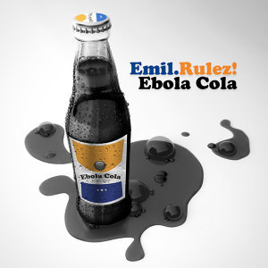 Emil.Rulez!