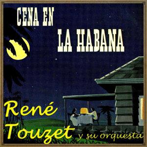 René Touzet Y Su Orquesta 歌手頭像