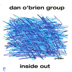 Dan O'Brien Group 歌手頭像