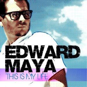 Edward Maya 歌手頭像