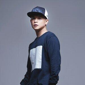 Justin Lo (側田)