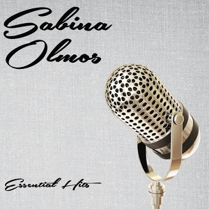 Sabina Olmos 歌手頭像