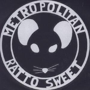 Metropolitan Ratto Sweet