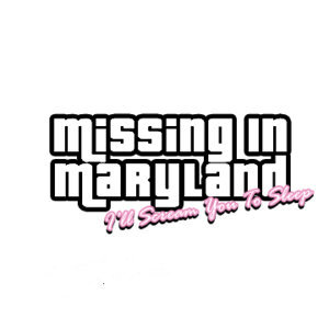Missing in Maryland 歌手頭像
