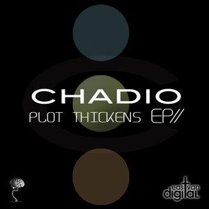 Chadio