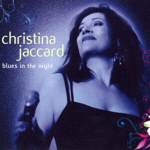 Christina Jaccard 歌手頭像