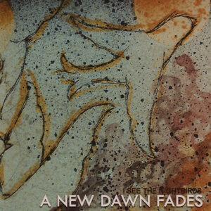 A New Dawn Fades 歌手頭像