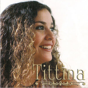 Tittina 歌手頭像