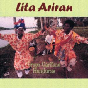 Grupo Garifuna de Honduras 歌手頭像