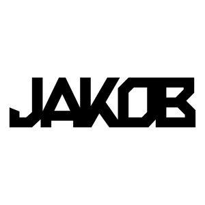 Jakob 歌手頭像