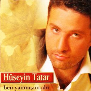 Hüseyin Tatar 歌手頭像