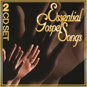 Manchester Gospel Choir 歌手頭像